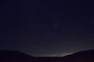 starry-sky-1775745_1920