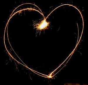 heart-588259_1920