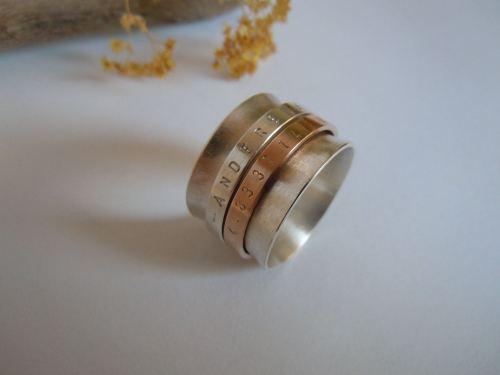 Anjas-Ring