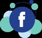facebook-2048127_1920