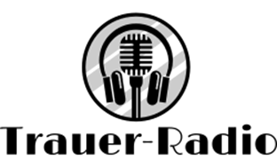 Trauer-Radio