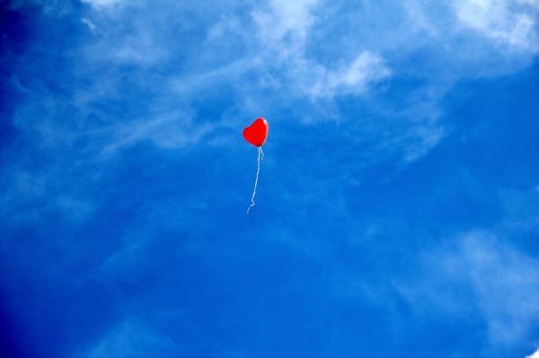 balloon-1046693_1280