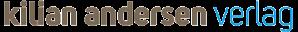 kav-logo
