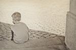Einsamkeit in der Trauer