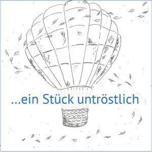 Trauer-Radio-Logo_einStueckuntroestlich