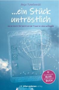 Buchcover_ein-Stueck-untroestlich